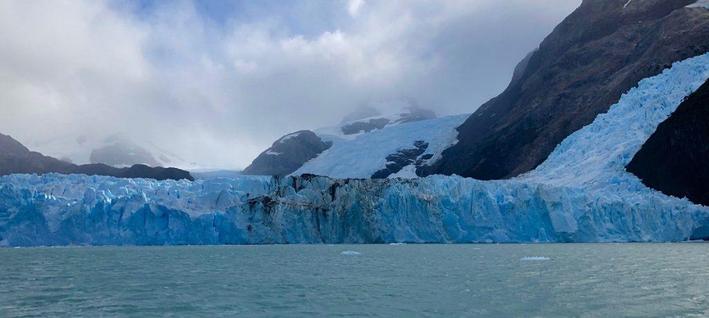 image1170x530cropped 1024x460 - La lucha de Argentina contra el cambio climático