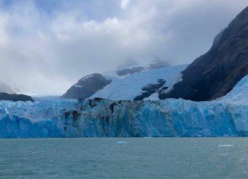 image1170x530cropped 360x260 - La lucha de Argentina contra el cambio climático