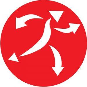 logo cropped 400x400 300x300 - Colombia en jaque por asesinatos de defensores del ecosistema