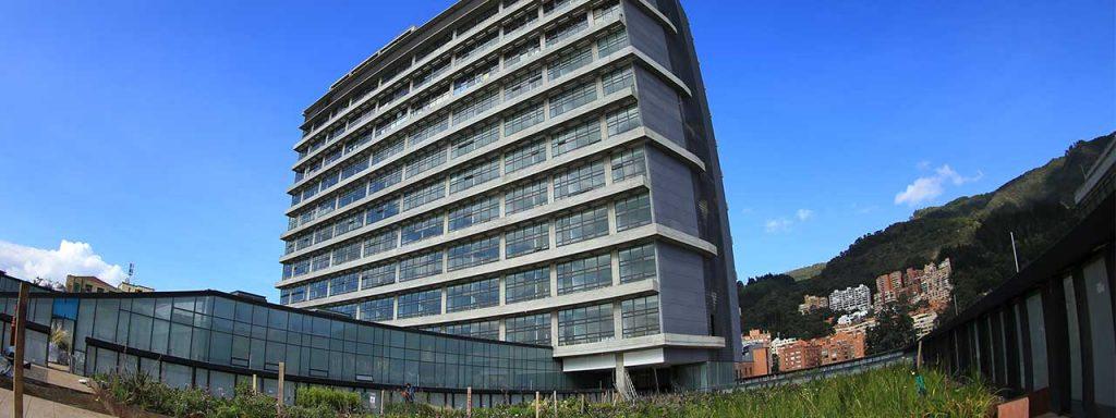 los cobos 1024x384 - Los Cobos Medical Center: del sueño al proyecto hecho realidad
