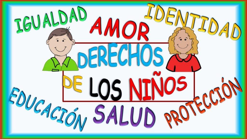 maxresdefault 1024x576 - Derechos de los Niños// Video y Foto YouTube//