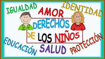 maxresdefault - Derechos de los Niños// Video y Foto YouTube//