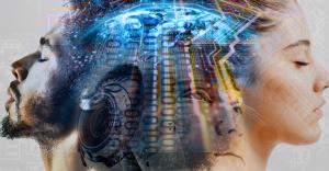 mlw anouncement 300x156 - La importancia de la Inteligencia Artificial