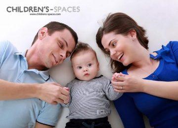 padres primerizos 10 1 810x540 360x260 - 8 Recomendaciones claves para padres primerizos