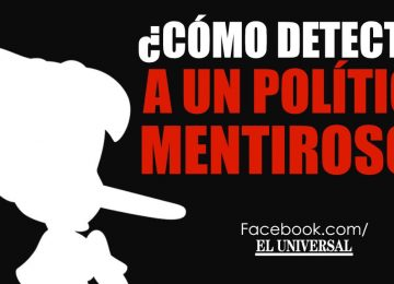 top 10 politicos mentirosos 360x260 - TODO POR LA PLATA FALSA Y POSITIVA