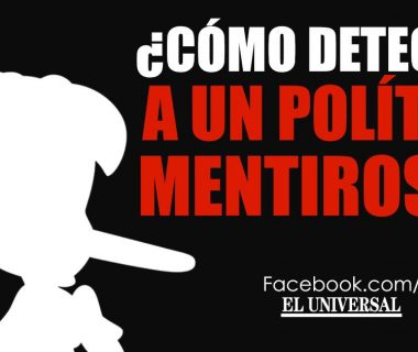 top 10 politicos mentirosos 380x320 - TODO POR LA PLATA FALSA Y POSITIVA