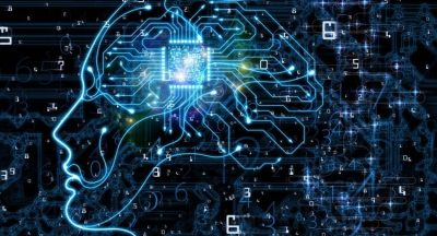 udemy 100 free machine learning artificial intelligence with apache spark - La importancia de la Inteligencia Artificial