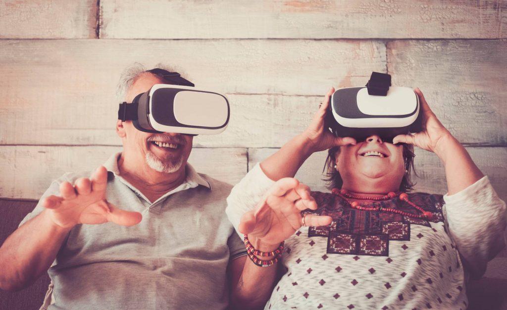 1555322014 010837 1555323034 noticia normal recorte1 1024x626 - La tecnología es clave para la salud de las personas mayores