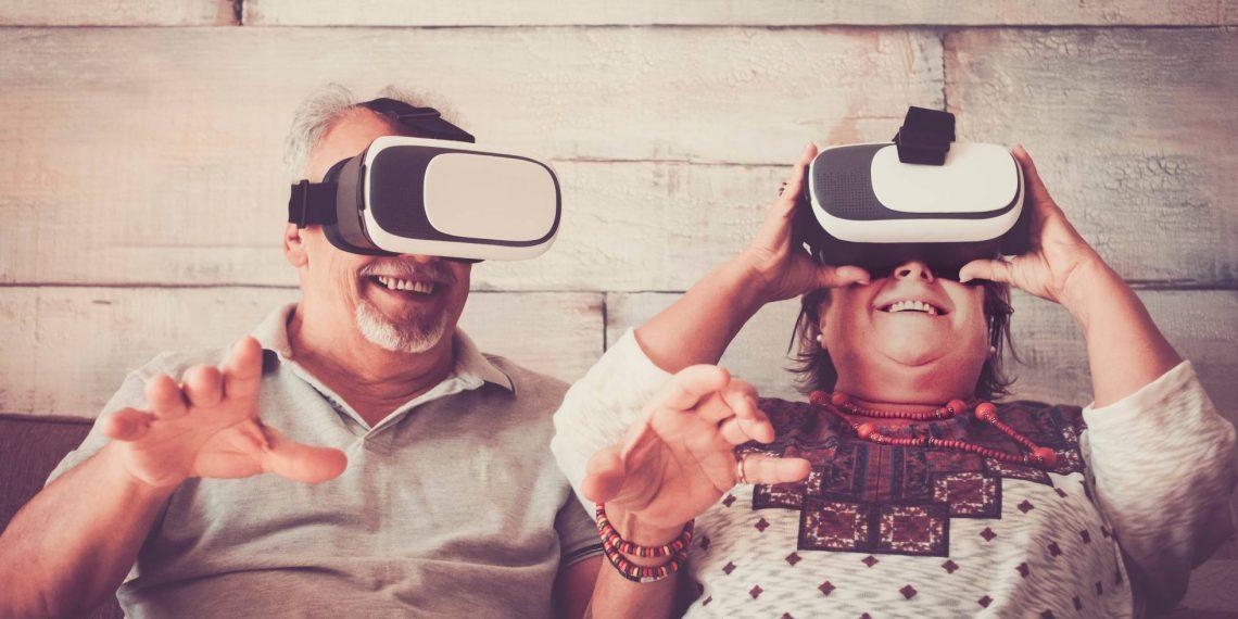 1555322014 010837 1555323034 noticia normal recorte1 1140x570 - La tecnología es clave para la salud de las personas mayores