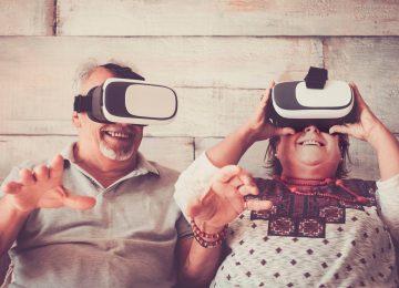 1555322014 010837 1555323034 noticia normal recorte1 360x260 - La tecnología es clave para la salud de las personas mayores