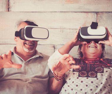 1555322014 010837 1555323034 noticia normal recorte1 380x320 - La tecnología es clave para la salud de las personas mayores