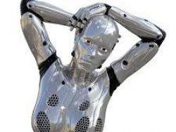 23689 250x188 - Inteligencia artificial: ¿qué beneficios tiene para las personas mayores?