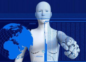 29622684 28595377 360x260 - Crean el primer robot que ayuda como un ser humano