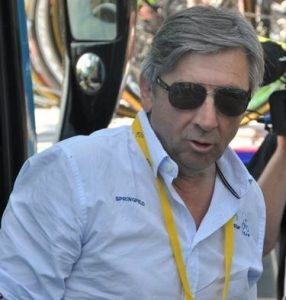 375px Eusebio Unze 286x300 - Vida de Egan Bernal, el elegido para liderar el ciclismo los próximos años