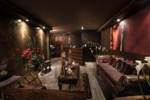 42970393 464429994047305 7723632021880176640 o 300x200 - El mejor spa de Suramérica está en Bogotá
