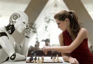 450 1000 300x205 - Sistemas de inteligencia artificial que gestionan emociones humanas
