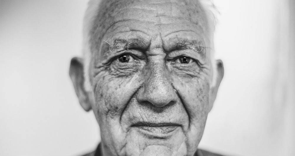 527153 1 - Ser adulto mayor en Colombia, todo un karma