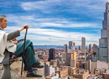 621289 1 360x260 - ¿Cuáles son los retos para una Bogotá que se envejece?