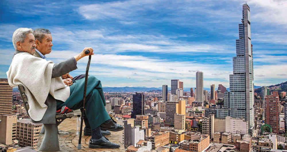 621289 1 - ¿Cuáles son los retos para una Bogotá que se envejece?