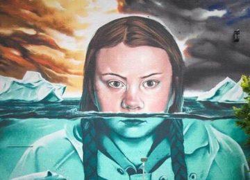 """67424353 881301545571000 5644422638601240576 n 360x260 - """"Estáis robando el futuro a vuestros hijos"""": la crítica de una adolescente en la cumbre del clima de la ONU//YouTube"""