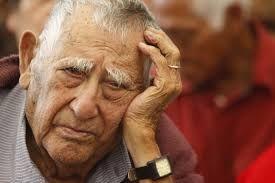 88fd40d17cf6ff46ce8edad7bde7944f - Cómo potenciar la autoestima en las personas mayores