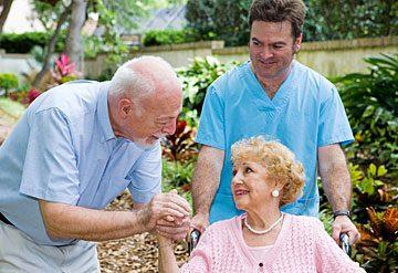 Como potenciar la autoestima en las personas mayores 360x247 - Cómo potenciar la autoestima en las personas mayores