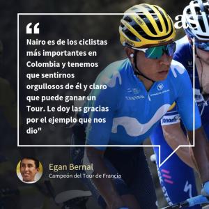 """EBYdIImW4AANpwk 300x300 - """"Lo único que anhelo es seguir montando bicicleta como un niño"""": Egan Bernal"""