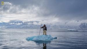 National Geografic imagenes cambio climatico 300x168 - Todos los dirigentes de la ONU piden planes urgentes contra el cambio climático