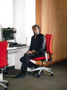 agrunwaldseniorplanet20 225x300 - En la próxima generación de emprendedores, todos tienen más de 65 años.