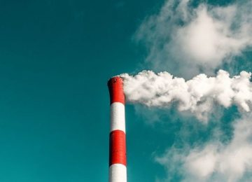 climate change basics what is climate change hero 3.jpg 1956802537 360x260 - 5 maneras en las que la IA podría ayudarnos a combatir el cambio climático