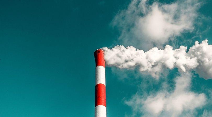 climate change basics what is climate change hero 3.jpg 1956802537 - 5 maneras en las que la IA podría ayudarnos a combatir el cambio climático
