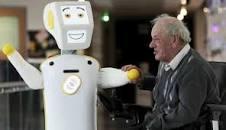 descarga 4 - Inteligencia artificial: ¿qué beneficios tiene para las personas mayores?