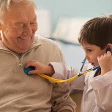 descarga 5 - La tecnología es clave para la salud de las personas mayores