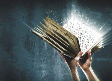 educacion dom26ph01 20190125093101 360x260 - S.O.S. por la lectura