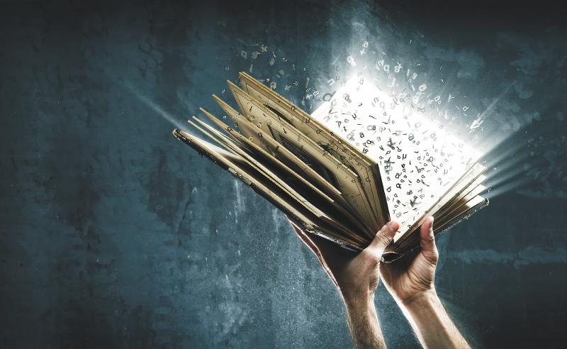 educacion dom26ph01 20190125093101 - S.O.S. por la lectura