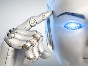 ia 300x225 - Sistemas de inteligencia artificial que gestionan emociones humanas