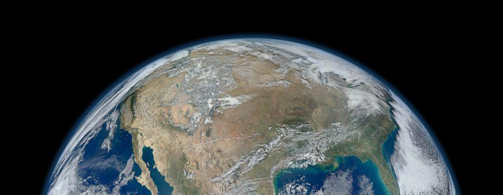image1440x560cropped 1024x398 - Reducir el calentamiento global en 0,5°C, la diferencia entre la vida y la muerte