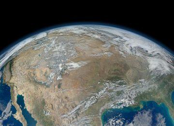 image1440x560cropped 360x260 - Reducir el calentamiento global en 0,5°C, la diferencia entre la vida y la muerte