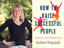 images 1 - Esther Wojcicki, la rebelde que crió a las líderes del futuro