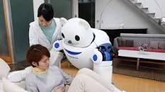 images - Inteligencia artificial: ¿qué beneficios tiene para las personas mayores?