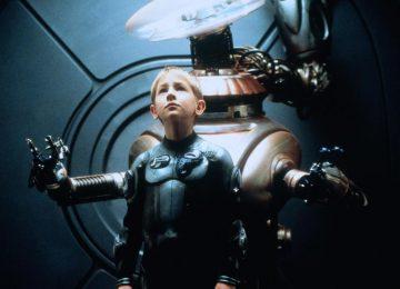 jack johnson lost in space 360x260 - Sistemas de inteligencia artificial que gestionan emociones humanas