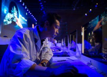 merlin 140515347 723de50e b119 4cd4 8f57 56afc4f98d99 master1050 1 360x260 - La inteligencia artificial promete mejorar los diagnósticos médicos
