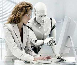 p 13b 300x255 - Crean el primer robot que ayuda como un ser humano
