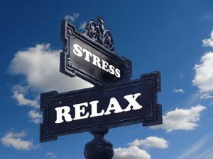 stress 391657  340 300x225 - El mejor spa de Suramérica está en Bogotá