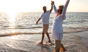 0006156370 300x179 - «Las personas mayores de hoy son cada vez más protagonistas y se hacen sentir»