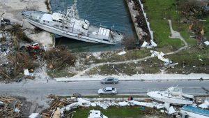 1567716713 218391 1567747653 noticia fotograma 300x169 - Bahamas inicia los rescates tras el paso del huracán Dorian