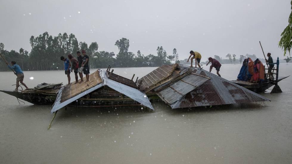 1568815450 331194 1568835485 noticia fotograma - Cuando el cambio climático te obliga a emigrar