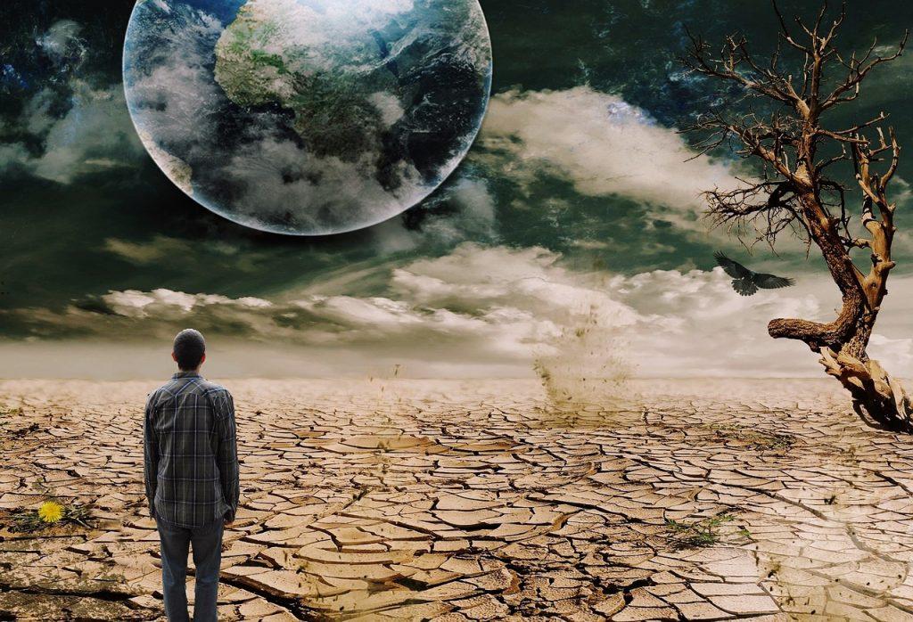 18242962 22486120 1024x698 - Cambio climático: flagrante violación de los derechos humanos