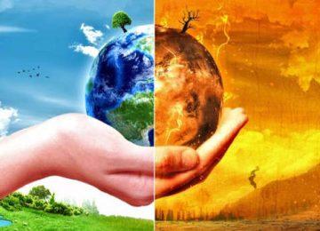 502250 690443 360x260 - ¿Cumple el mundo con sus compromisos climáticos?