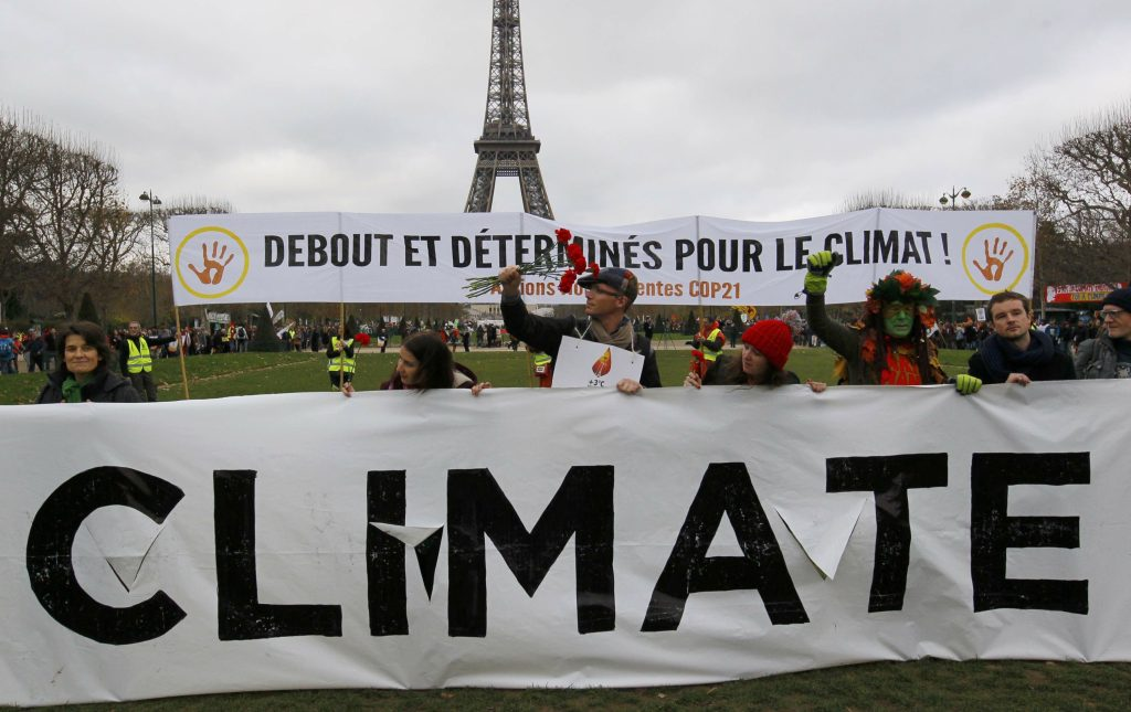 566c624d6fe36 1024x645 - ¿Qué está haciendo Colombia para luchar contra el cambio climático?